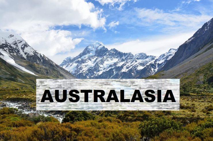 AUSTRALASIA2