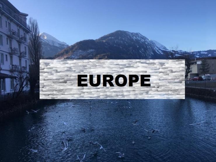 EUROPEnew