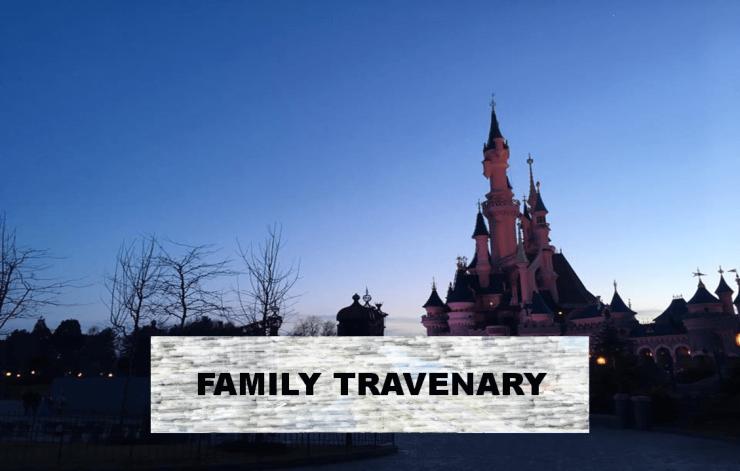familytrav