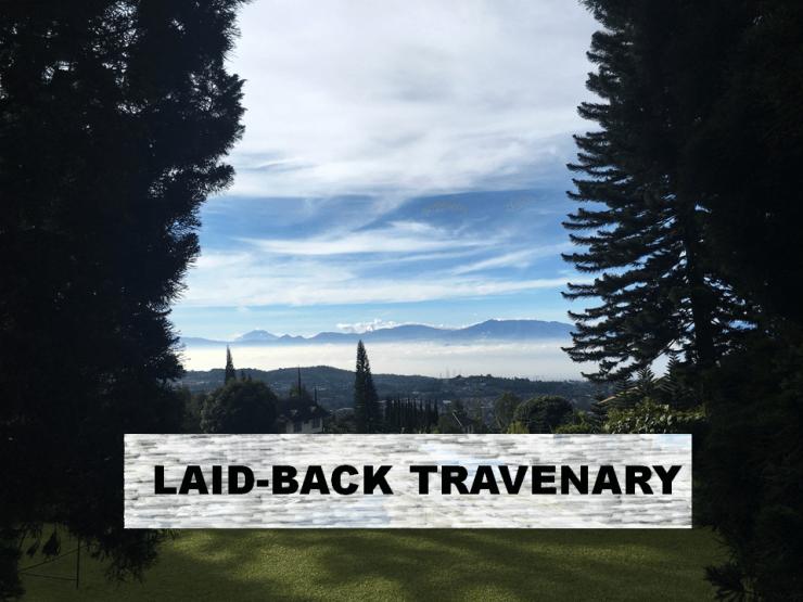 laidbacktrav